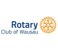 Schooley Mitchell Wisconsin cost reduction services - affiliated organization: Rotary Club of Wausau