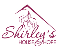 Schooley-Mitchell-Wisconsin-cost-reduction-services-client-Shirleys-House-of-Hope