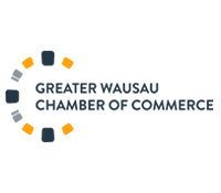Schooley Mitchell Wisconsin cost reduction services - member: Greater Wausau Chamber of Commerce
