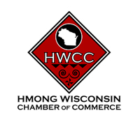 Schooley Mitchell Wisconsin cost reduction services - member: Hmong Wisconsin Chamber of Commerce