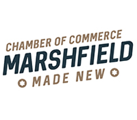 Schooley Mitchell Wisconsin cost reduction services - member: Marshfield Chamber of Commerce