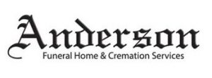 Schooley Mitchell cost reduction services -client: Anderson Funeral Home