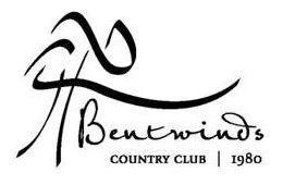 Schooley Mitchell cost reduction services - client: Bentwinds Golf Country Club