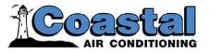 Schooley Mitchell cost reduction services - client: Coastal Air Conditioning