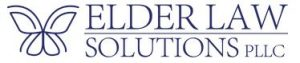 Schooley Mitchell cost reduction services - client: Elder Law Solutions, PLLC