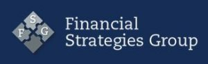 Schooley Mitchell cost reduction services - client: Financial Strategies Group