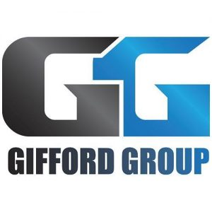 Schooley Mitchell cost reduction services - client: Gifford Group