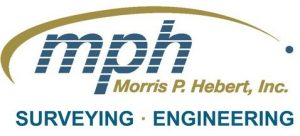 Schooley Mitchell cost reduction services - client: Morris P. Hebert, Inc.