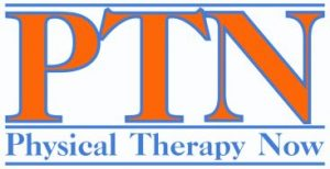 Schooley Mitchell cost reduction services -client: Physical Therapy Now