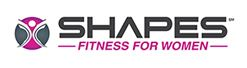Schooley Mitchell cost reduction services - client: Shapes Fitness for Women