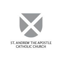 Schooley Mitchell cost reduction services - client: St. Andrew The Apostle Catholic Church