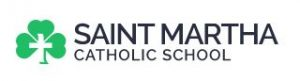 Schooley Mitchell cost reduction services - client: St. Martha Catholic School
