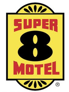Schooley Mitchell cost reduction services - client: Super 8 Motel