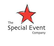 Schooley Mitchell cost reduction services - client: The Special Event Company