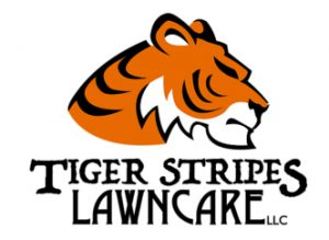 Schooley mitchell cost reduction services - client: Tiger Stripes Lawn Care