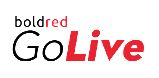 Schooley Mitchell cost reduction services - community spotlight: Bold Red GoLive