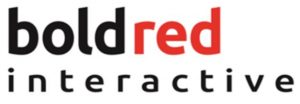 Schooley Mitchell cost reduction services - community spotlight: Bold Red Interactive