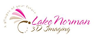 Schooley Mitchell cost reduction services - community spotlight: Lake Norman 3D Imaging