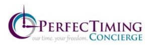 Schooley Mitchell cost reduction services - community spotlight: Perfect Timing Concierge