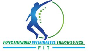 Schooley Mitchell cost reduction services - featured business: Functionised Integrative Therapeutics FIT