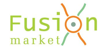 Schooley Mitchell cost reduction services -featured business: Fusion Markets