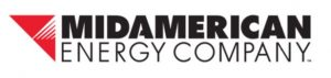 Schooley Mitchell cost reduction services - featured business: MidAmerican Energy Company