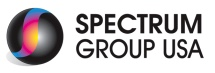 Schooley Mitchell cost reduction services - featured business: Spectrum Group USA