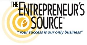 Schooley Mitchell cost reduction services - featured business: The Entrepreneur's Source