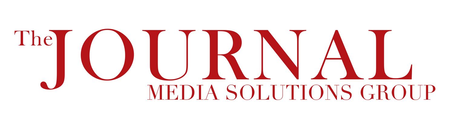 Schooley Mitchell cost reduction services -featured business: The Journal Media Solutions Group
