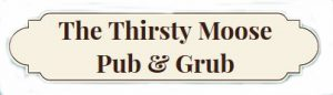 Schooley Mitchell cost reduction services - featured business: The Thirsty Moose Pub and Grub