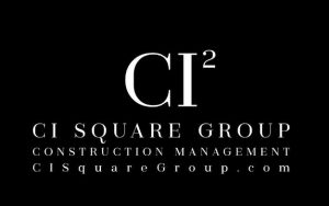 Schooley Mitchell cost reduction services - featured businesses: CI Square Group