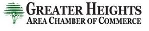 Schooley Mitchell cost reduction services – proud member of: Greater Heights Area Chamber of Commerce