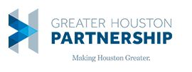 Schooley Mitchell cost reduction services – proud member of: Greater Houston Partnership