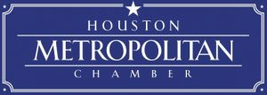 Schooley Mitchell cost reduction services – proud member of: Houston Metropolitan Chamber