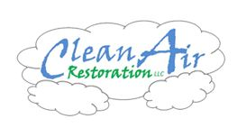Schooley Mitchell merchant services cost reduction services - client: Clean Air Restoration