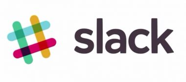 Workplace chat platform Slack draws interest from Amazon