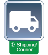 Small Package Shipping and Courier Expense Reduction Consultants in Canada & the U.S.