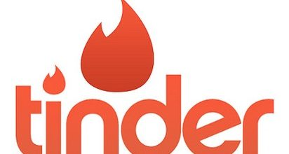Bad news for online daters – Tinder falls prey to facial data scrape