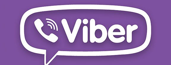Viber Bringing Powerful Encryption to 700M People