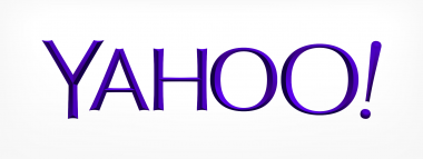Yahoo legally responsible for data breaches