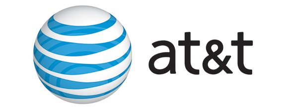 AT&T Announces Wi-Fi Calling