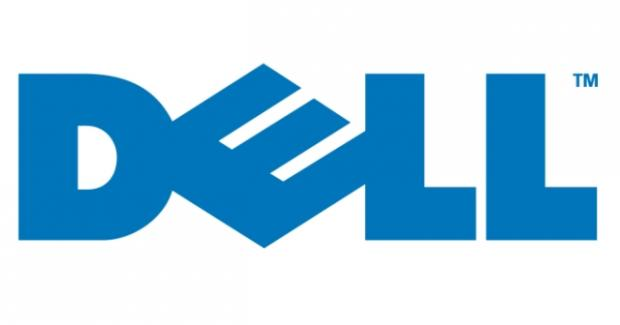 Dell Ditches Android Tablets