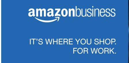 Amazon Business Rakes in $1B in Sales