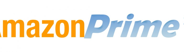 Amazon Prime Steps Up Streaming Game