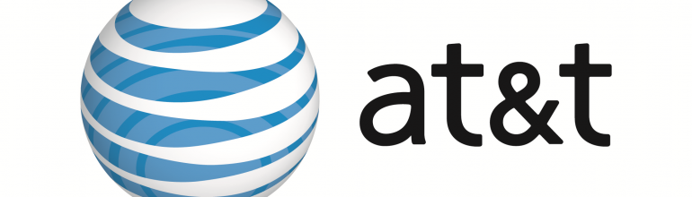 AT&T Willingly Helped NSA Spy on Users