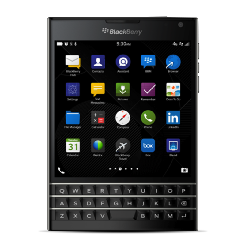 bb-passport_1
