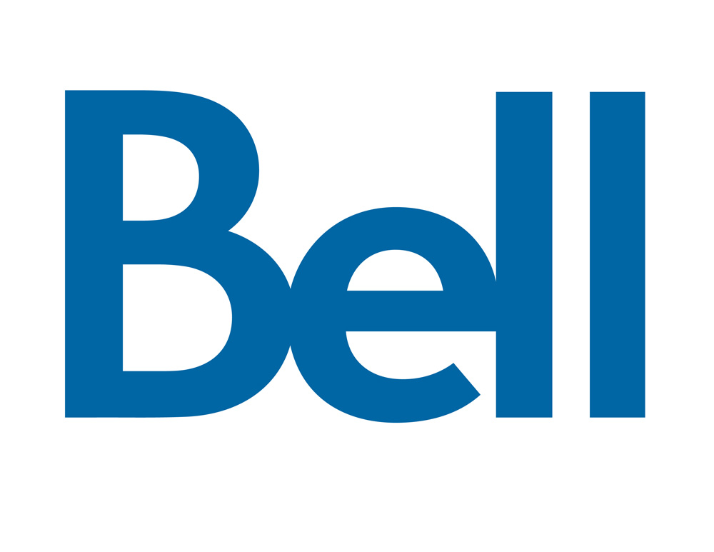 Bell Launches Fibre-Based Broadband Service