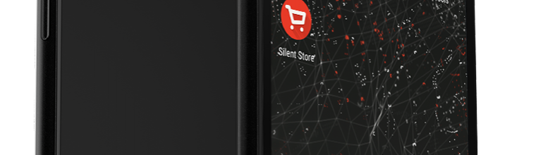 Privacy-Focused Android Device Blackphone 2 Launches