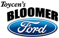 bloomerfordfd-logo