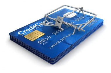 Payment Processing: Innovation, Security, Threats